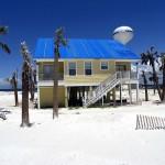 Florida Reiseinformationen und Reisetipps
