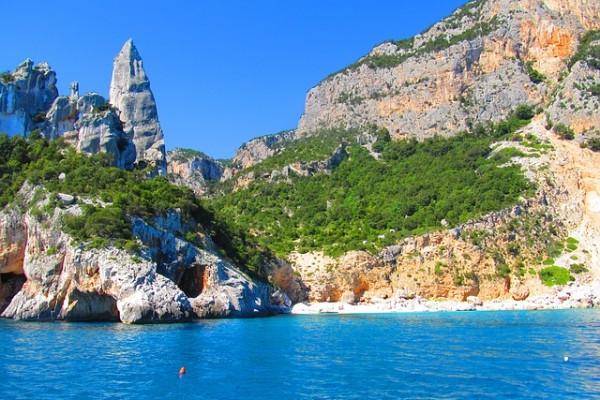 Sardinien-Reiseinformationen