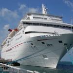 Asien Kreuzfahrt – ein Traum aus Natur und Kultur