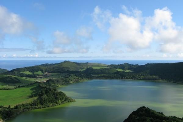 Azoren-Reiseinformationen © pixabay.com