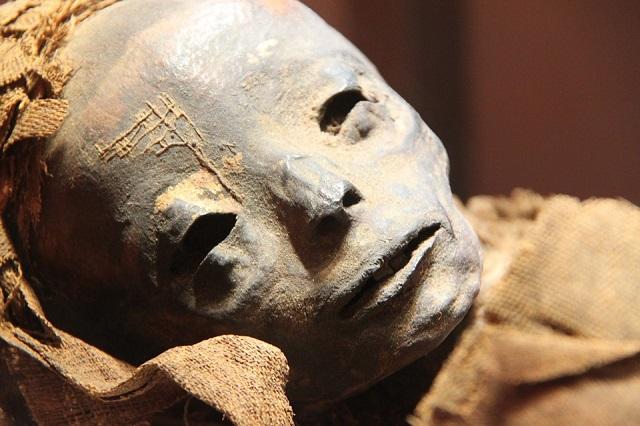 Royal-Mummy-Room