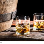 Whiskyreisen