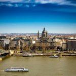 Budapest-Singlereisen