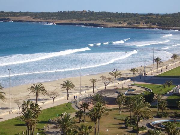 Cala Millor Urlaub 2017 – Reisebericht von Thomas