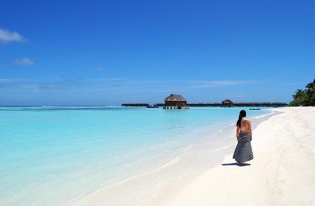 Eine Kreuzfahrt im Indischen Ozean –Erlebnis der besonderen Art