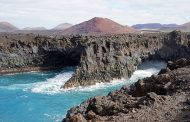 Lanzarote – Urlaub auf der Vulkaninsel