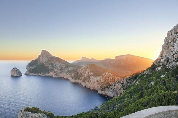 Wandern auf Mallorca – Die schönsten Routen und Wanderwege