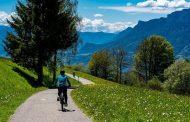 Tipps rund um den Rad-Urlaub: Routenplanung und Ausstattung